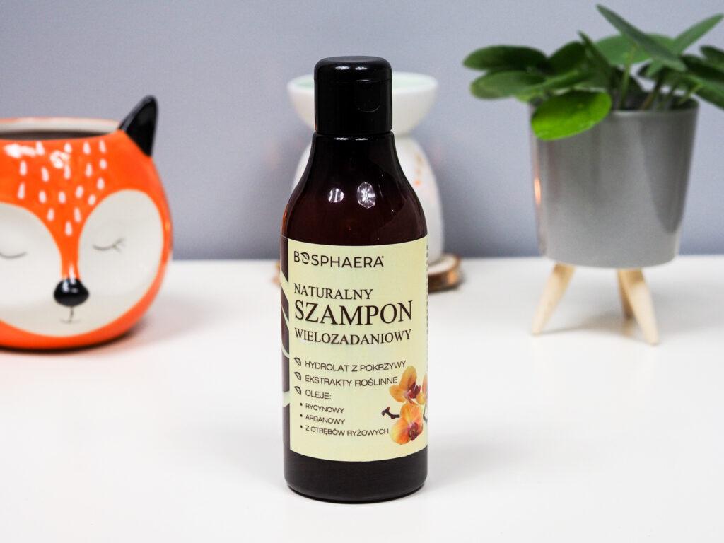 szampon wielozadaniowy